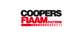 Coopers Fiaam